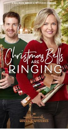 Christmas Bells Are Ringing (2018)