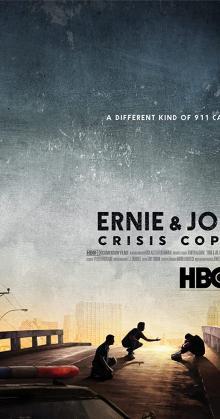 Ernie Joe (2019)