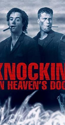 Knockin on Heaven s Door (1997)