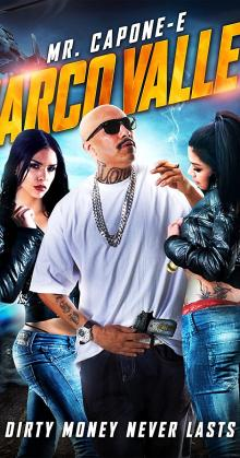 Narco Valley (2018)