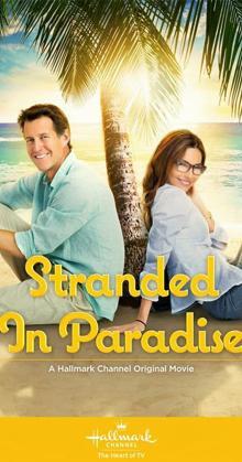 Stranded in Paradise (2014)