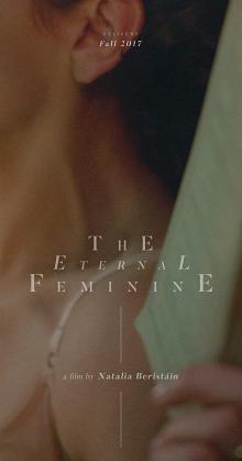 The Eternal Feminine (2017)
