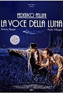 The Voice Of The Moon (1990)