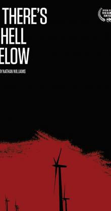 If There s a Hell Below (2016)