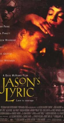 Jason s Lyric (1994)