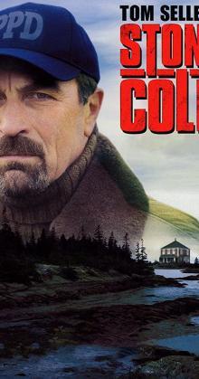 Jesse Stone Stone Cold (2005)