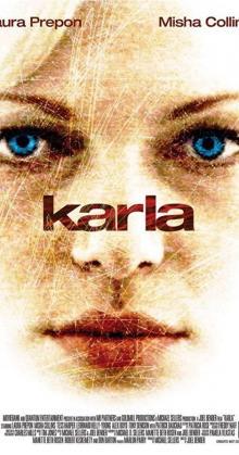 Karla (2006)