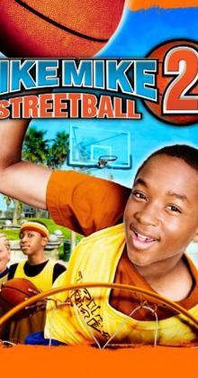 Like Mike 2 Streetball (2006)