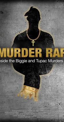 Murder Rap Inside the Biggie and Tupac Murders (2015)