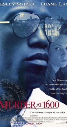 Murder at  (1997)