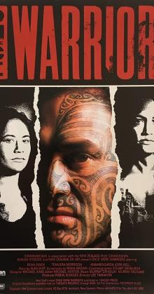 Once Were Warriors (1994)