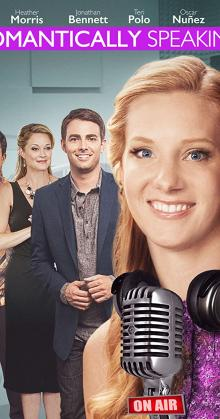 Romantically Speaking (2015)