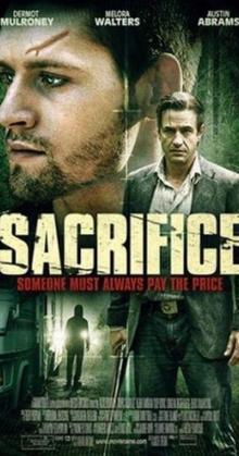 Sacrifice (2015)