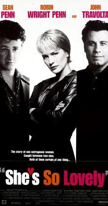 She s So Lovely (1997)