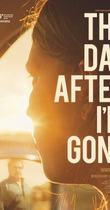 The Day After I m Gone (2019)