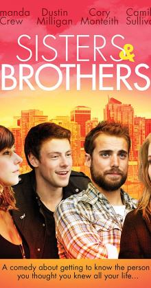 Sisters & Brothers (2011)