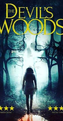 The Devil s Woods (2015)