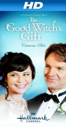 The Good Witch s Gift (2010)