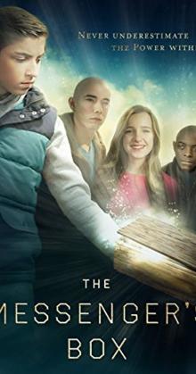 The Messenger s Box (2015)