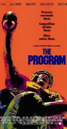 The Program (1993)