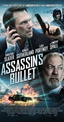 Assassin s Bullet (2012)