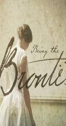 Being the Brontes (2016)