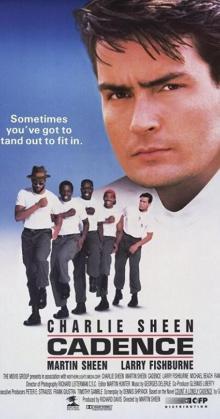 Cadence (1990)