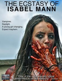 The Ecstasy of Isabel Mann (2012)