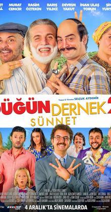 D g n Dernek (2013)