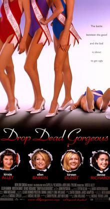Drop Dead Gorgeous (1999)