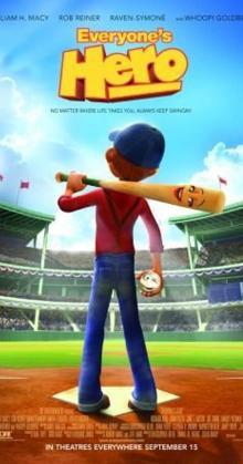 Everyone s Hero (2006)