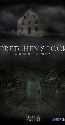 Gretchen s Lock (2016)