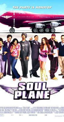 Soul Plane (2004)