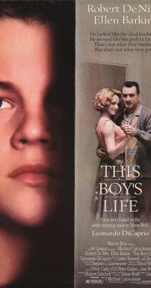 This Boy s Life (1993)