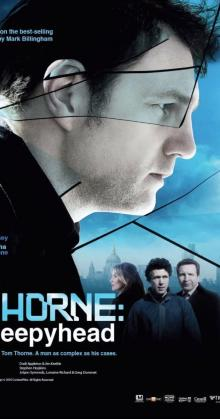 Thorne Sleepyhead (2010)