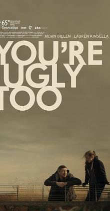 You re Ugly Too (2015)