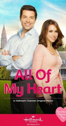 All Of My Heart (2015)