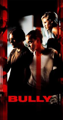 Bully (2001)