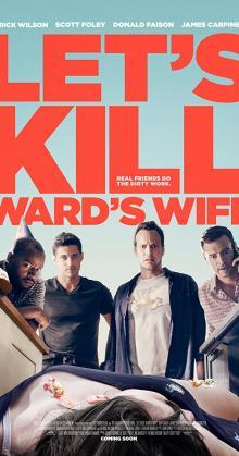 Let s Kill Ward s Wife (2014)