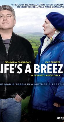 Life Is A Breeze (2013)