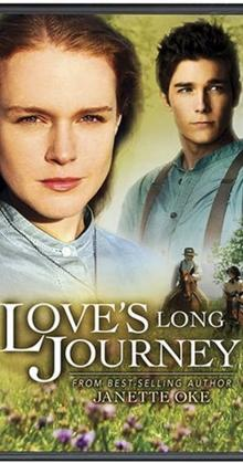 Loves Long Journey (2005)