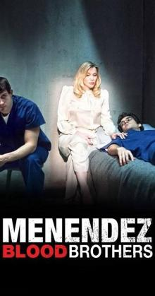 Menendez Blood Brothers (2017)