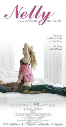 Nelly (2016)