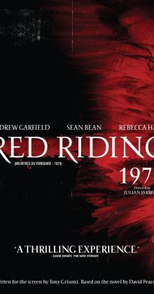 Red Riding In the Year of Our Lord  (2009)