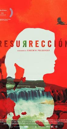 Resurrecci n (2015)