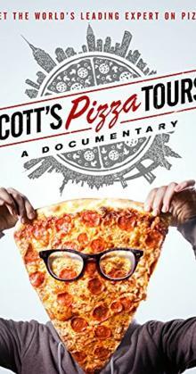 Scott s Pizza Tours (2015)