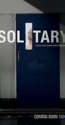 Solitary (2016)