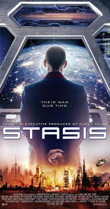Stasis (2017)