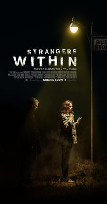 Strangers Within (2017)