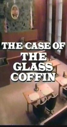 The Glass Coffin (2016)